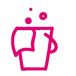 Fondation Anais handicap - Service entreprise Entretiens