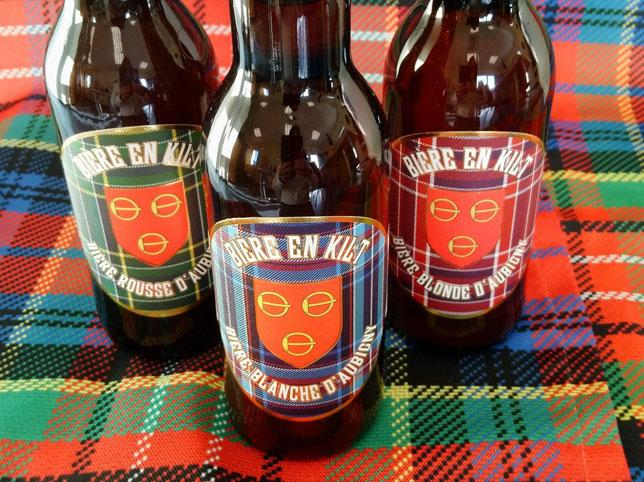Fondation ANAIS - Bières en Kilt4