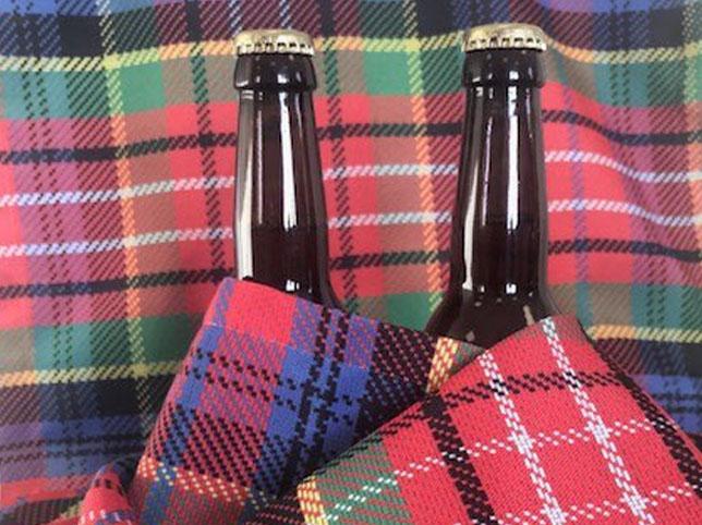 Fondation ANAIS - Bières en Kilt1