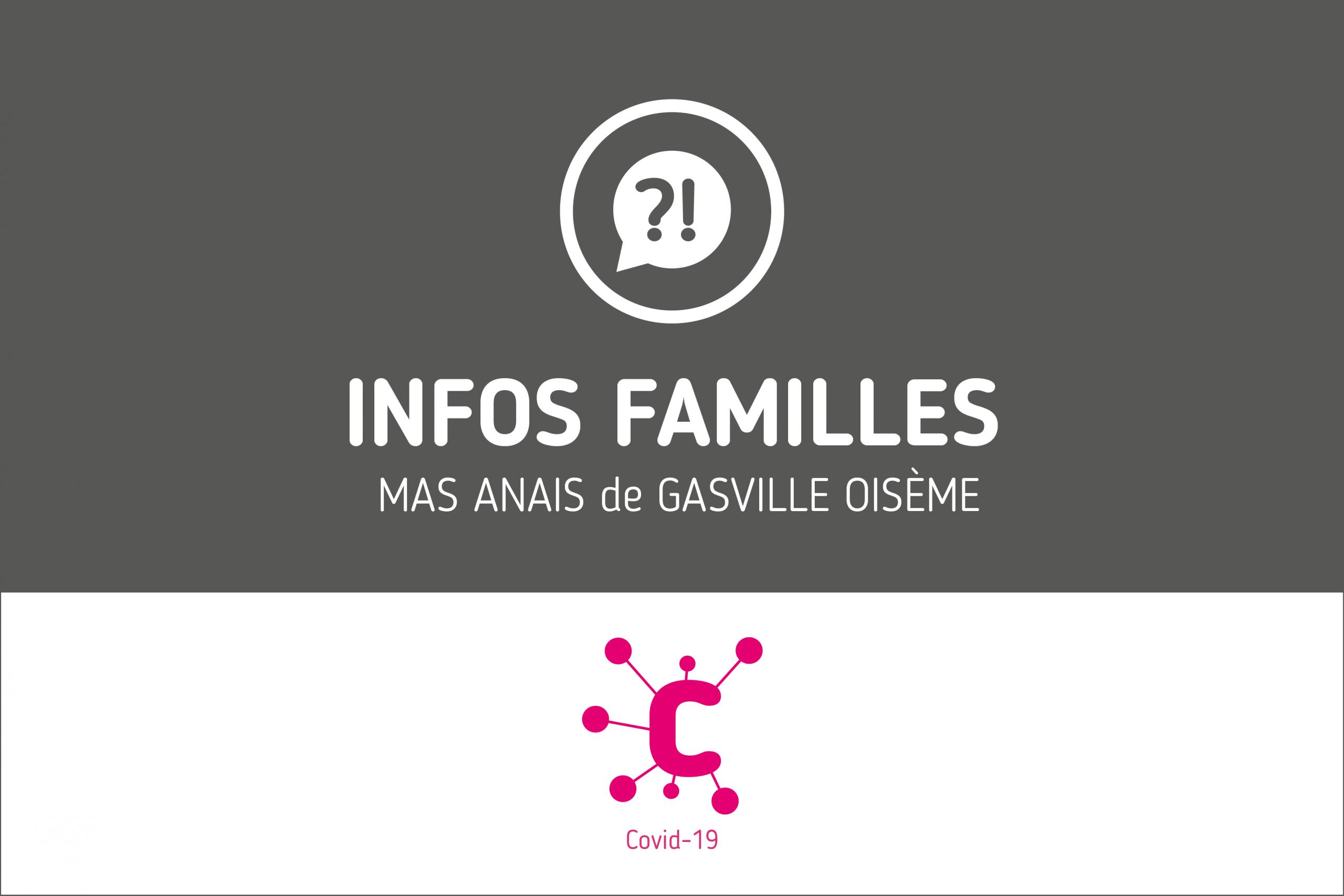 Protégé: Infos Familles – MAS ANAIS de Gasville-Oisème