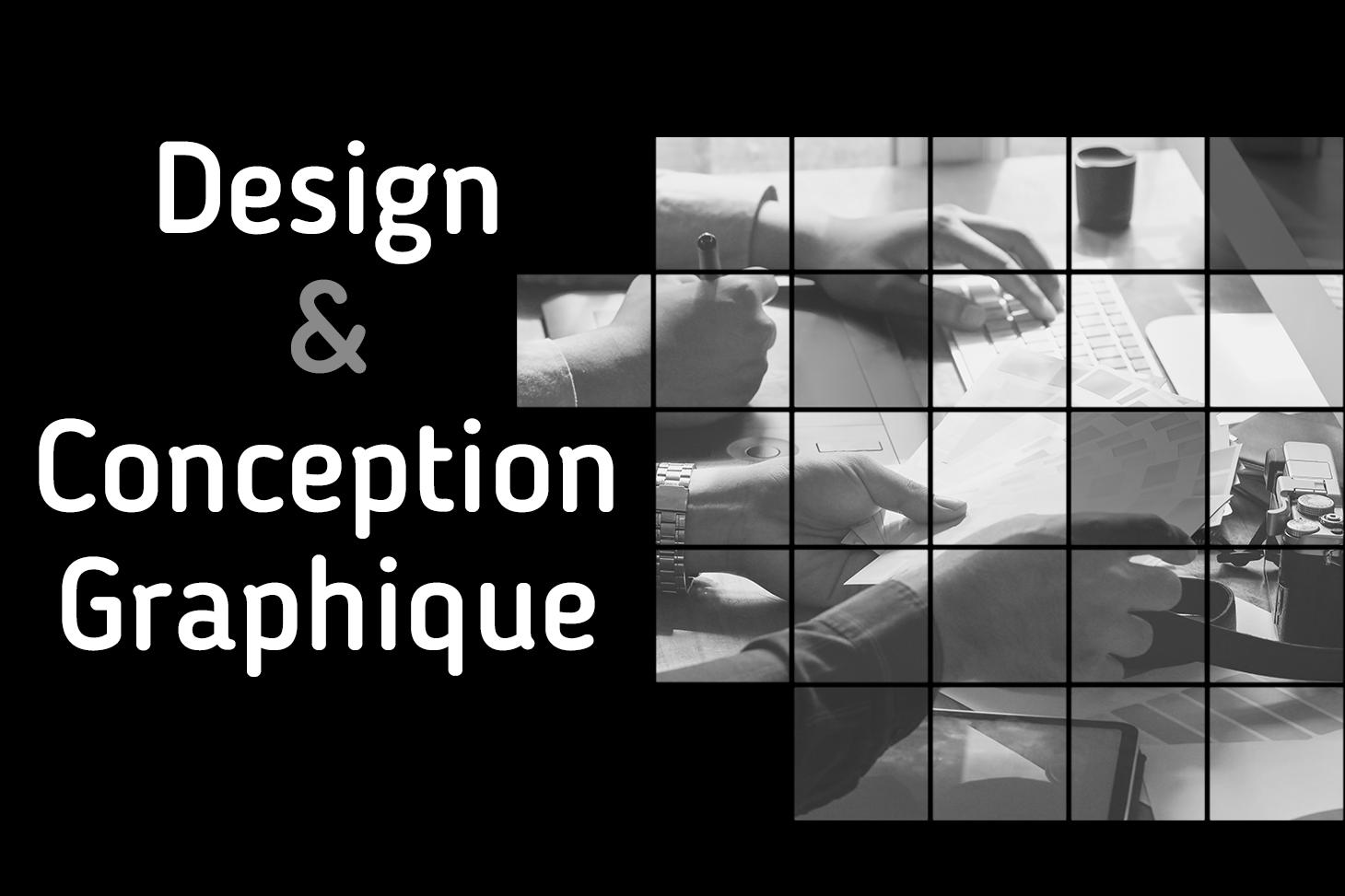 La création graphique, un nouveau savoir-faire à l'imprimerie ANAIS