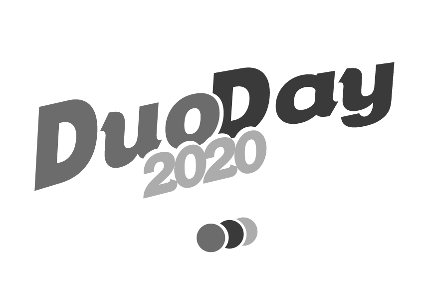 Retours sur les DuoDays de la Fondation ANAIS