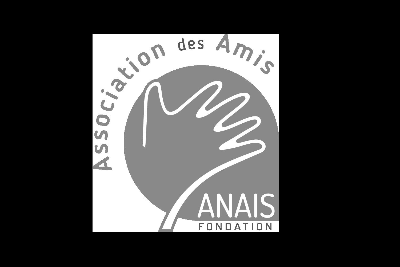 L'Association des Amis de la Fondation ANAIS recherche son Président