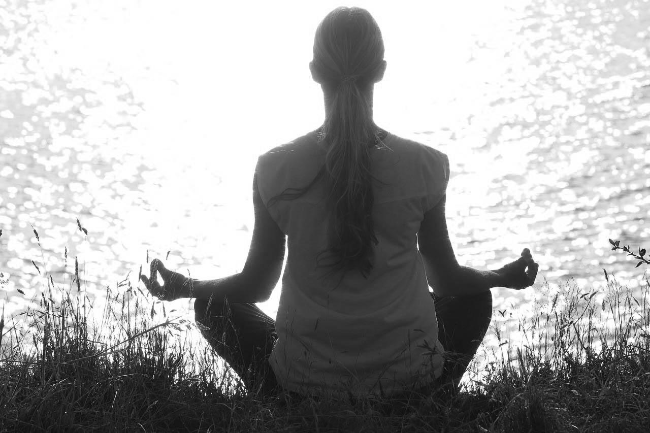 Gestion des émotions à travers la méditation